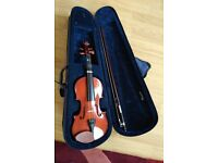 Primavera 90 Violin 3/4