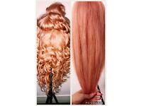 Wig Maker!