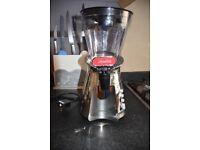 Top of the range Kenwood blender/smoothie maker