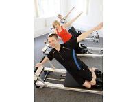 Self Employed Pilates Instructor wanted - Activate Pilates, Cambridge