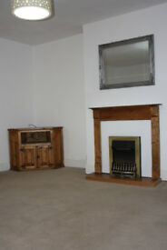1 Bed Spacious Flat in the heart of Mosborough Village, S20