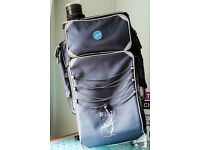 Archery Backpack -Sebastion Flute MINT