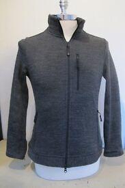 Outdoor Jacket, Ladies, Cintamani, size L