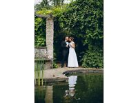 Wedding and Events photographer in Leicester