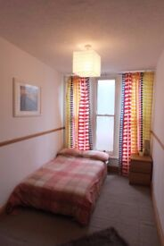 Room to rent in Seven Dials area