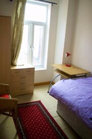 Single to rent £400 PCM