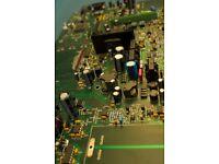 PCB Assembler / Solderer