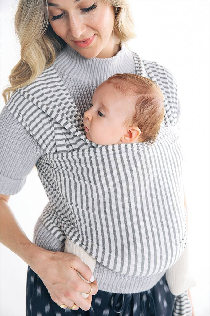 Solly Baby Wrap Sling New In Glasgow Gumtree