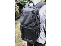 Lowepro Camera/Video All Weather Backpack