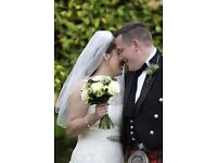 Wedding Photography fife scotland