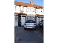 Three Bedroom + 2 Bed Annex Terraced House, Off Lady Margaret Road UB1!