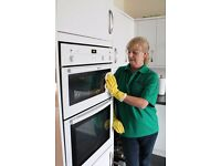 L18 Liverpool - Do You Want a Maid2Clean Your Home - Free Up Time For the Things That Really Matter
