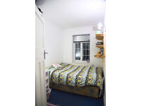 One double bedroom in NW3 - £578 pcm!