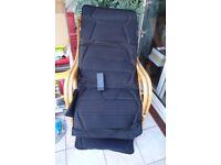 Massage Mat for Chair