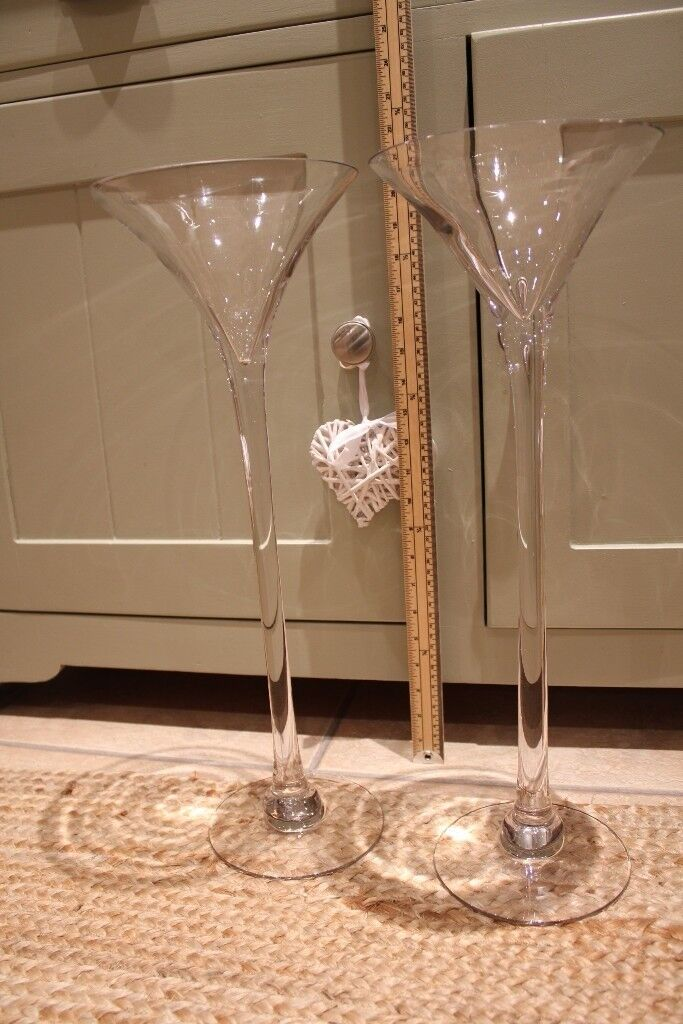decor saveenlarge img original ideas glasses glass galery decorative elitflat wine skull