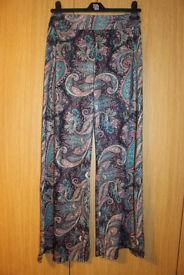 Brand new Hello Fashion trousers