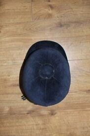 Charles Owen Junior Riding Hat
