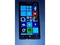 Nokia Lumia 930 Unlocked