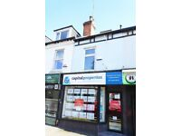 Shop/Office To Let - Abbeydale Road