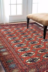 Collection of Handmade afghan Area Rugs and carpet at best price online