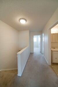 RENT A 3 BEDROOM FOR THE PRICE OF 2 - Family Townhome Close... Edmonton Edmonton Area image 4