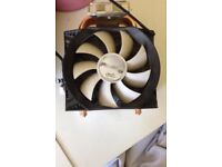 Gaming PC Parts For Sale
