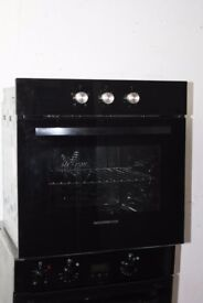 Nordmende Built-In Single Oven/Cooker Excellent Condition 12 Month Warranty