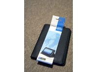 Polaroid Universal Tablet Case 7inch - New