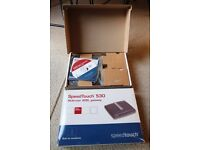 ***Speedtouch 530 -- Multi-User ADSL Gateway Router (AS NEW IN BOX)***