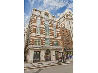 Office Space To Rent - Farringdon Street, Farringdon, EC4 - RANGE OF SIZES AVAILABLE
