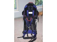 Kelty Kids Meadow Child Back Pack Carrier
