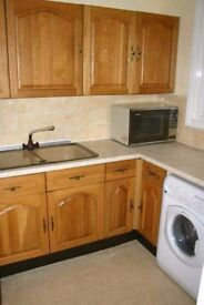 1 BED FLAT IN SHOREDITCH/ HAGGERSTON