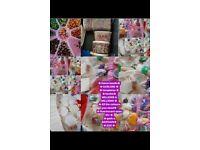 Millions & millions of Hama beads books templates etc