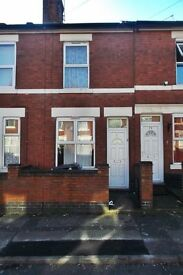 2 Bedroom House located in Cavendish close to local amenities on Violet St