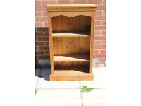 Bookcase - Medium Size