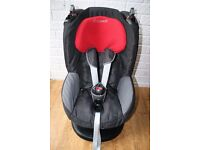Maxi Cosi Tobi car seat from 9 months to 4 years CAN POST