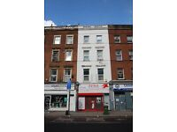 Retail to rent, Kilburn High Road, London, NW6