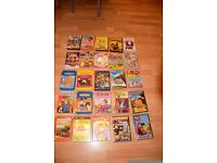 Kids dvds for sale