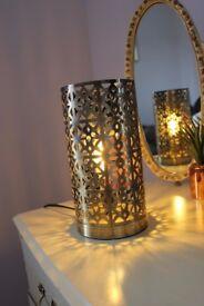 Tunis lamp