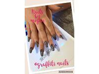 Nails**nails**nails**