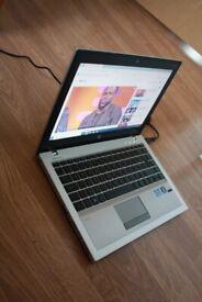 DELL LATITUDE E7450 ULTRABOOK Intel® Core™ i5 – 5300U (5th