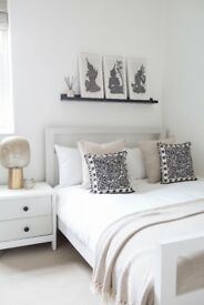 Award Winning Affordable Interior Design Service From Just £95 Per Room