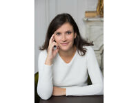 QUALIFIED TEACHER/TUTOR OFFERING FRENCH LESSONS