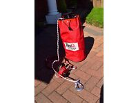 ResQ-RED-PRO-AG10-KA-rope-access-Wind-turbine-rescue-kit-Work-height