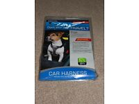 Ancol Car Harness for Dogs