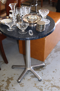 Cafe table Fyshwick South Canberra Preview