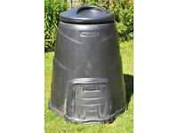 Used Compost Bin for sale