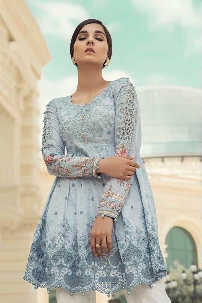 bfa048ec42 Pakistani Indian Asian readymade suits wholesale stitched Pakistani  designers clothes uk based