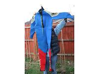 Gul Wet Suit Medium Large