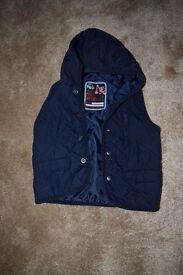 Coats 9-12 months x 4